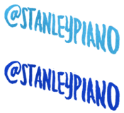 @StanleyPiano